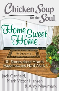 CSS Home Sweet Home4
